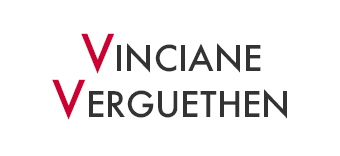 Vinciane Verguethen